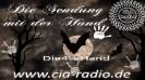 CIA Radio Liveshow_18
