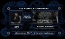 CIA Radio Liveshow_1
